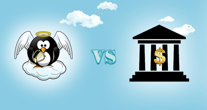 Mortgage Broker vs Bank: Pros and Cons